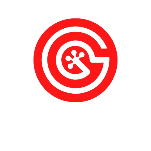 Gaming Era games header image